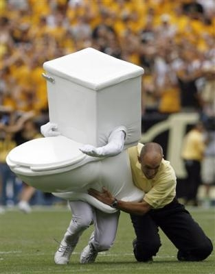 4172042375-part-promotion-denver-water-promote-awareness-fixing-running-toilets-running.jpg