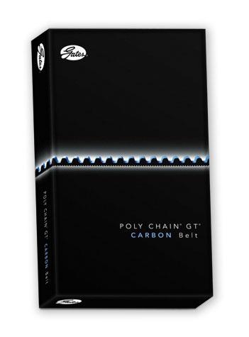 gates-polycarbon-box.jpg