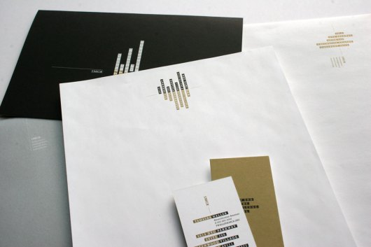 imca-letterhead.jpg