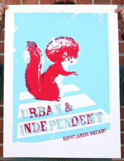 highlands-poster.jpg