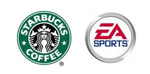 steve-logos.jpg