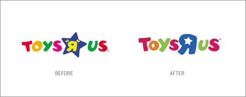 toysrus_rebrand.jpg