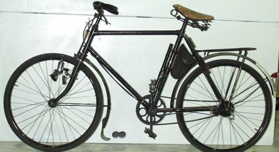 bike49455.jpg