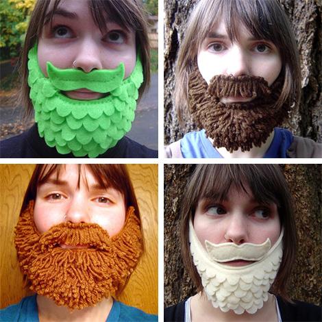 handmade-beards-by-erin-dollar
