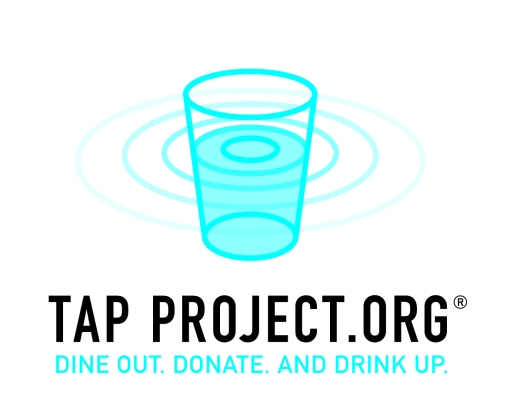 tap-logo-for-dan
