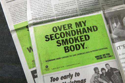 wydoh_smokedbody