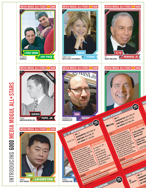 GD03_trading_cards_011307.indd