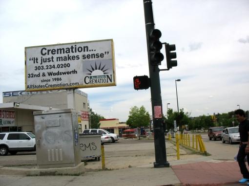 crenation makes sense