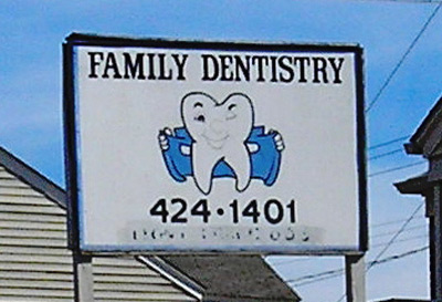 family-dentistry-logo