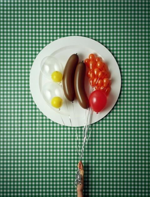 breakfast-479x628
