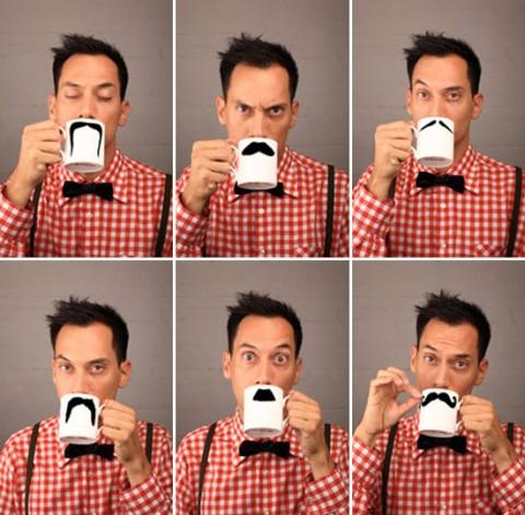 mug1-480x471