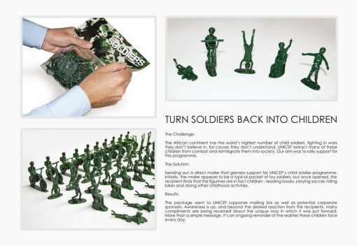 toysoldiers-unicef